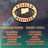 Play & Download Duelo Norteño by Various Artists | Napster