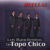 Play & Download Los Rancheritos del Topo Chico by Los Rancheritos Del Topo Chico | Napster