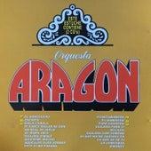 Play & Download Orquesta Aragon (CD 1) by Orquesta Aragon   Napster