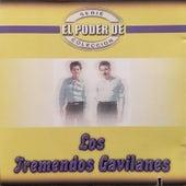 El Poder De by Los Tremendos Gavilanes