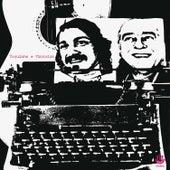 Toquinho e Vinícius by Vinícius de Moraes & Toquinho