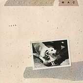 Play & Download Tusk by Fleetwood Mac | Napster