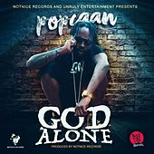 God Alone by Popcaan