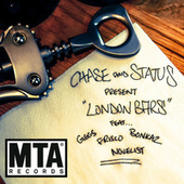Play & Download Chase & Status Present