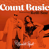 Play & Download Sweet Spot by Count Basic | Napster