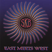 East Meets West by Steve Kimock Band
