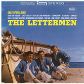 Play & Download Once Upon A Time by The Lettermen | Napster