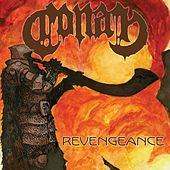 Play & Download Revengeance by Conan | Napster