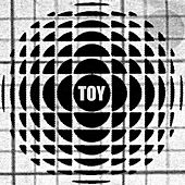 Play & Download Join the Dubs by Toy | Napster