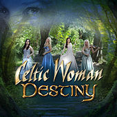 The Whole Of The Moon by Celtic Woman