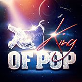 Play & Download King of Pop by DJ Hits | Napster