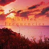 Play & Download Chilled Frequencies, Vol. 1 by Various Artists | Napster