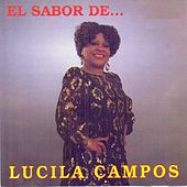 Play & Download El Sabor de... by Lucila Campos | Napster