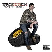 Play & Download Heart of America by Upchurch | Napster