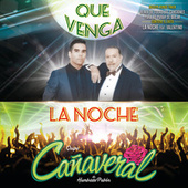 Play & Download Que Venga La Noche by Various Artists | Napster