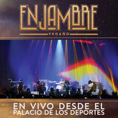 Play & Download Proaño by Enjambre | Napster