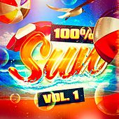 Play & Download 100% Sun, Vol. 1 by DJ Sun | Napster