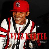 Play & Download Wifey by VYBZ Kartel | Napster