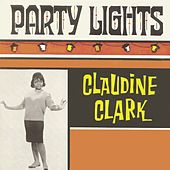 Play & Download Party Lights by Claudine Clark | Napster