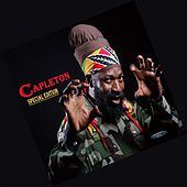 Play & Download Capleton: Special Edition by Capleton | Napster
