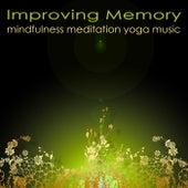 Play & Download Improving Memory Mindfulness Meditation Yoga Music – Powerful Meditation Songs by Namaste | Napster