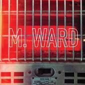 More Rain von M. Ward