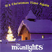 Play & Download It's Christmas Time Again by Los Moonlights | Napster