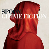 The Beast and Dragon, Adored (Home Demo) by Spoon