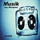 Play & Download Musik by Joy Marquez | Napster