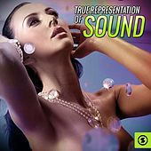 Play & Download True Representation of Sound by Various Artists | Napster