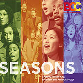 Play & Download Seasons by Boston Childrens Chorus | Napster