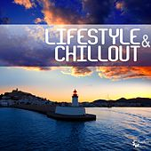 Play & Download Lifestyle & Chillout by Various Artists | Napster