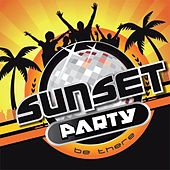 Play & Download Sunset Party CD ((Party Series)) by Various Artists | Napster