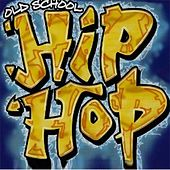 HipHop Party CD ((Party Series)) by Various Artists