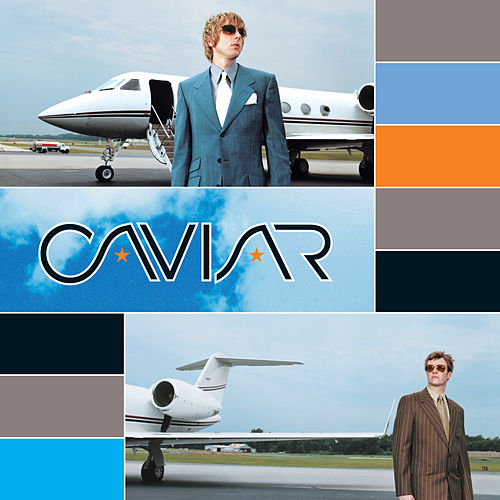 Play & Download Caviar by Caviar | Napster