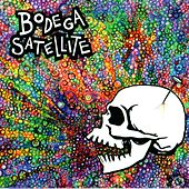 Play & Download Tres - EP by Bodega Satellite | Napster