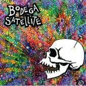 Tres - EP by Bodega Satellite