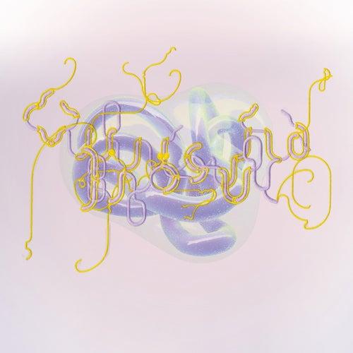 Stonemilker (Patten Rework) by Björk
