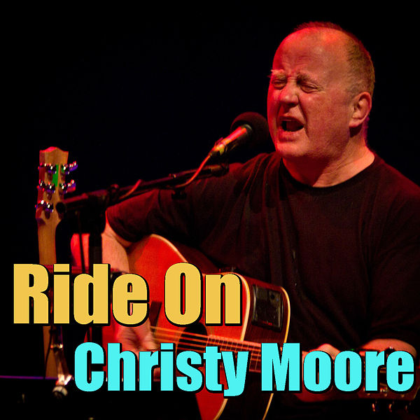christy moore ride on - photo #26