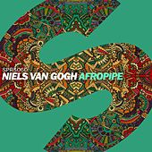 Play & Download Afropipe by Niels Van Gogh | Napster