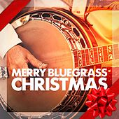 Play & Download Merry Bluegrass Christmas by Bluegrass Christmas Jamboree | Napster