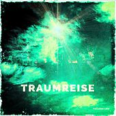 Traumreise, Vol. 1 (Chill Out Musik zum Einschlafen) by Various Artists