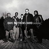 Everyday von Dave Matthews Band
