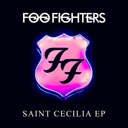 Play & Download Saint Cecilia by Foo Fighters | Napster