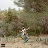 Play & Download Speedin' Bullet 2 Heaven by Kid Cudi | Napster