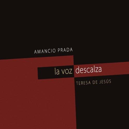 La Voz Descalza - Teresa de Jesús by Amancio Prada