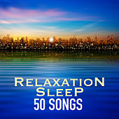 Play & Download Relaxation Sleep 50 Songs - Instrumental Deep Sleeping Ambient to Listen at Night by Sleep Music Lullabies for Deep Sleep | Napster