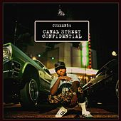 Play & Download Canal Street Confidential (Deluxe) by Curren$y | Napster