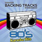Play & Download Karaoke Hits 80's, Vol. 12 by Paris Music | Napster