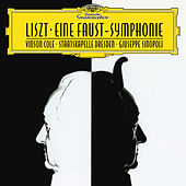 Play & Download Liszt: A Faust Symphony, S.108 by Various Artists | Napster